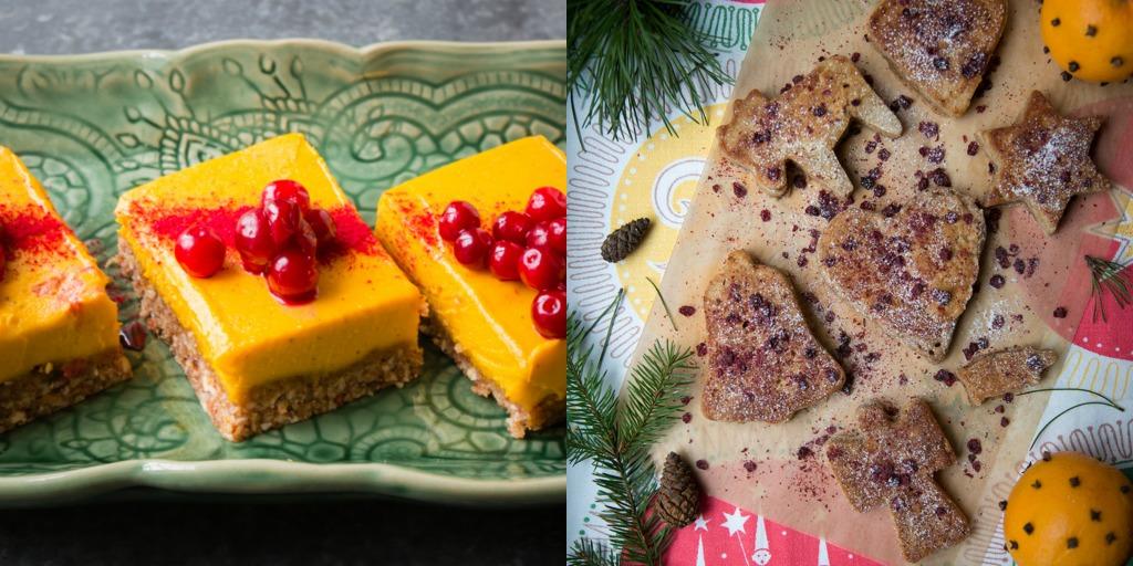 cheescake_pancakes